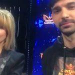 Il cantante mascherato: Milly Carlucci-Raimondo Todaro svelano nuovi indizi