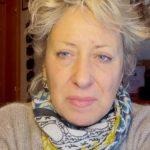 """Carolyn Smith, esito dell'esame post chemioterapia: """"C'è un'infiammazione"""""""