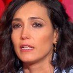 """Caterina Balivo si lascia andare e ammette: """"Non vedo l'ora di tornare…"""""""