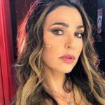 """Cecilia Capriotti preoccupata al GF Vip: """"Mi dispiacerebbe se…"""""""