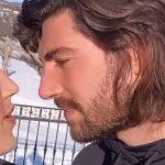 Ignazio Moser e Cecilia Rodriguez non si sposano più: svelato il motivo
