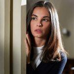 """Che Dio ci aiuti 6, Francesca Chillemi si sfoga: """"Non ce la faccio più"""""""