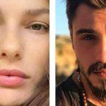 """GF Vip, Dayane Mello attacca Francesco Monte: """"Ma in che mondo vive?"""""""
