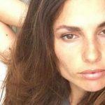 """Dayane Mello, marito di Stefania Orlando sbotta: """"Finalmente posso dirlo"""""""