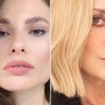 """Stefania Orlando consola Dayane Mello: """"La tua situazione era difficile"""""""