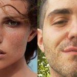 """Dayane Mello attacca Tommaso Zorzi: """"Concentrato solo su se stesso"""""""