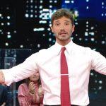 Stefano De Martino torna in onda: nuova sfida con Stasera tutto è possibile