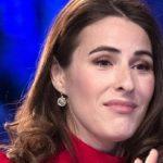 """Che Dio ci aiuti, Diana Del Bufalo a Italia Si: """"Isolata per non rischiare"""""""