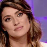 """Elisa Isoardi pronta per L'Isola dei Famosi: """"Un'opportunità di vita"""""""