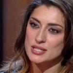 "Elisa Isoardi a Mediaset? E' polemica. Costanzo: ""Non sarebbe scandaloso"""