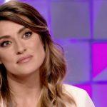 Elisa Isoardi svela cosa è successo dopo Verissimo e saluta Silvia Toffanin