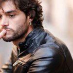 """Che Dio ci aiuti, attore su Elena Sofia Ricci: """"Mi ha asciugato le lacrime"""""""