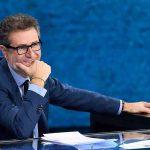 Che tempo che fa anticipazioni (11 aprile): gli ospiti di Fabio Fazio