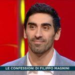 "Ogni Mattina, il dramma di Filippo Magnini: ""Ho vissuto anni infernali"""
