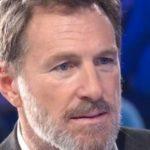 """Filippo Nardi, ex di Maria Teresa Ruta sbotta: """"Dette cose sconsiderate"""""""