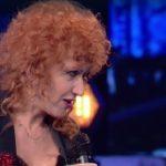 """La musica che gira intorno, Fiorella Mannoia fa una gag: """"Mi cacciano"""""""