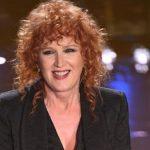 Sanremo, Fiorella Mannoia tra i superospiti di Amadeus? L'indiscrezione