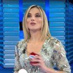 Da noi… a ruota libera: Francesca Fialdini si ferma per una domenica