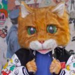 """Il cantante mascherato: chi è il Gatto? """"Sono diventato indipendente"""""""