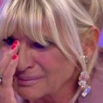 """Uomini e Donne Over, Gemma Galgani si sfoga: """"Siamo stati dimenticati"""""""