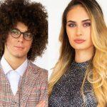La pupa e il secchione, flirt tra Stephanie Bellarte e Alessio Guidi?