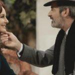 Il Segreto, anticipazioni di domenica 23 maggio: trama prossima puntata