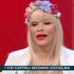 """Ogni Mattina, triste confessione di Ilona Staller: """"Mi sono sentita morire"""""""