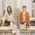 Il Boss delle Pizze, su Alice Tv: in onda la nuova edizione con Janet De Nardis