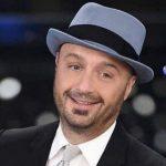 """Italia's Got Talent, Joe Bastianich ammette: """"Sono molto preso da…"""""""