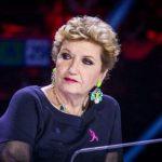 """Mara Maionchi, confessione su Italia's Got Talent: """"Mai avrei pensato…"""""""