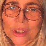 "Mara Venier racconta: ""Comincio a pensare a me stessa"". Video su instagram"