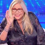 Mara Venier commenta la sua imitazione a Stasera tutto è possibile (VIDEO)