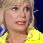 "Maria Teresa Ruta stupisce Tommaso Zorzi: ""Non ci rivedremo dopo il GF Vip"""