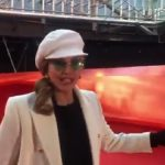 """Concorrenti Il cantante mascherato, Milly Carlucci: """"Indizio… cospicuo!"""""""