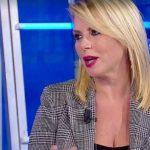 """Monica Leofreddi amareggiata a Italia Si: """"Trovo che sia ridicola"""""""