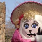 """Il cantante mascherato: chi è la Pecorella? """"Affronto la vita seriamente"""""""