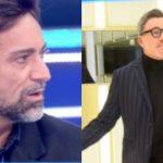"""Pietro Delle Piane contro Filippo Nardi a Live: """"Antonella non ha bisogno…"""""""