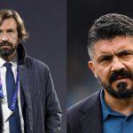 Juventus – Napoli visibile in chiaro: aggiornamenti e probabili formazioni