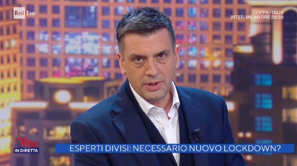 foto di Roberto Poletti del 26 gennaio