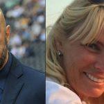 """Andrea Zenga, parla Roberta Termali: """"Walter dovrebbe chiedere scusa"""""""