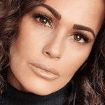 GF Vip, Samantha De Grenet rivela la sua strategia: ecco qual é