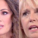 "Samantha De Grenet si sfoga con Maria Teresa: ""Mi sento spettatrice"""