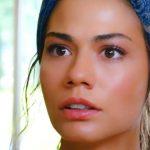 DayDreamer, anticipazioni puntate turche: Can si innamora di un'altra?