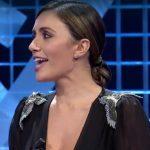 """Serena Rossi su La canzone segreta: """"Non sarò una conduttrice classica"""""""
