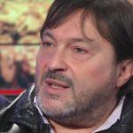 Sigfrido Ranucci giornalista: vita privata, età, moglie, figli, Report su Rai3