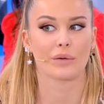 """Uomini e Donne, Sophie Codegoni su Matteo Ranieri: """"Sono stata smentita"""""""