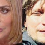 """Stefania Orlando, suo marito dopo Live: """"Non prendo la fama di mia moglie"""""""