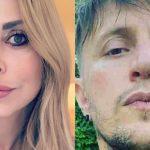 """Stefania Orlando, il marito Simone ammette: """"Temo per la sua incolumità"""""""