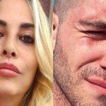 Stefania Orlando e Tommaso Zorzi pronti a abbandonare il GF Vip? (VIDEO)