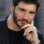 Stefano De Martino e la (presunta) nuova fidanzata: spunta un nuovo gossip